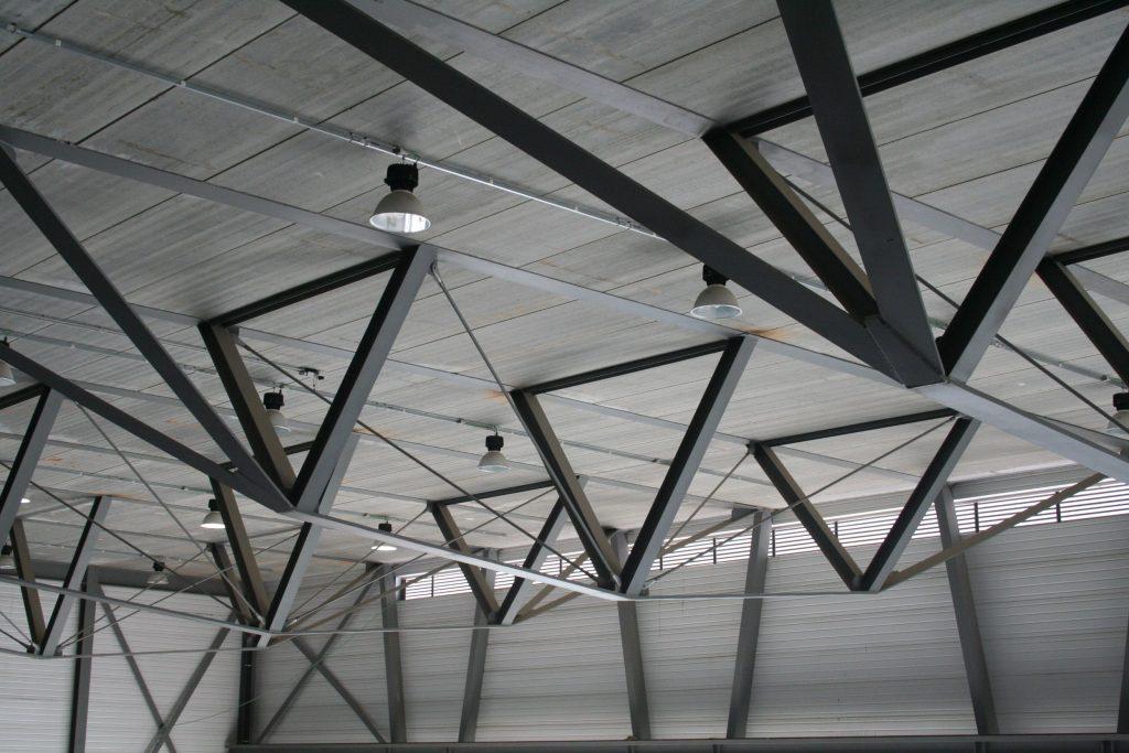 spanplafonds